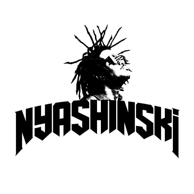 Nyashinski