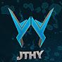 x JTHY