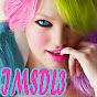 IMSDL3