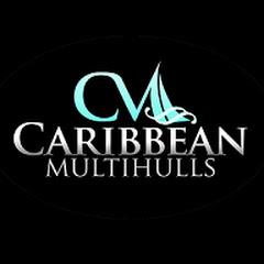 Caribbean Multihulls