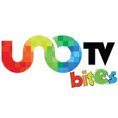 UnoTV Bites