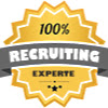 Bodo Priesterath - Recruiting neu gedacht