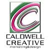 Caldwell Creative-Marketing & Design