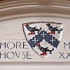 Saint Thomas More Chapel & Center @ Yale