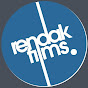 rendakfilms