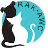 Ras Al Khaimah Animal Welfare Centre