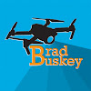 Brad Buskey