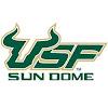 USF Sun Dome