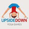 Upside Down Games