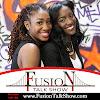 Fusion Talk Show