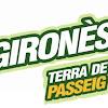 Gironès Terra de passeig