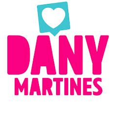 Dany Martines