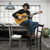 Gerard Cousins Music