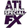 AtlantaSpecialFX