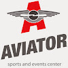Aviator Sports & Events Center