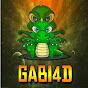 gabi4D