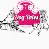 Dog Tales Rescue and Sanctuary