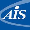 AIS - Auto Insurance Specialists