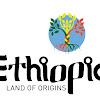 Ethiopian Tourism Organization