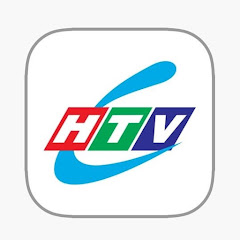HTVC Teen's channel picture
