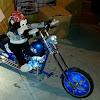Fast Lane Bike Delmarva TV