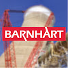 Barnhart Crane