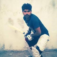 AisB Cricket Videos
