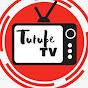 TUTUBE TV