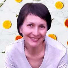 Светлана Чобану