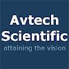 AvtechScientific