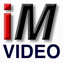 iMotorcycle Video