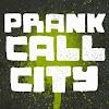 prankcallcity