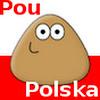 POUpolska