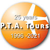 P.T.A. Tours GmbH - Persönlich.Traumhaft.Anders