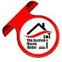Auction House Dubai