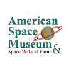 American Space Museum and Walk of Fame