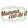 Mamma Can Do It