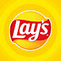 Lay's Russia