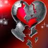 Fell Love