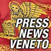 Press News Veneto