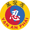 Van An Phai France