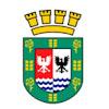 Municipalidad Puerto Varas