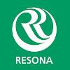 ResonaGroup