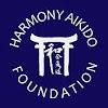 Harmony Aikido Foundation