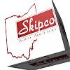 Skipco Auto Auction