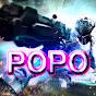 POPO aspinion