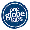 One Globe Kids - the world is in your hands