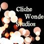 ClicheWonderStudio