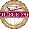 CollegeParkTV23