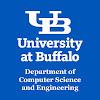 Computer Science and Engineering - University at Buffalo